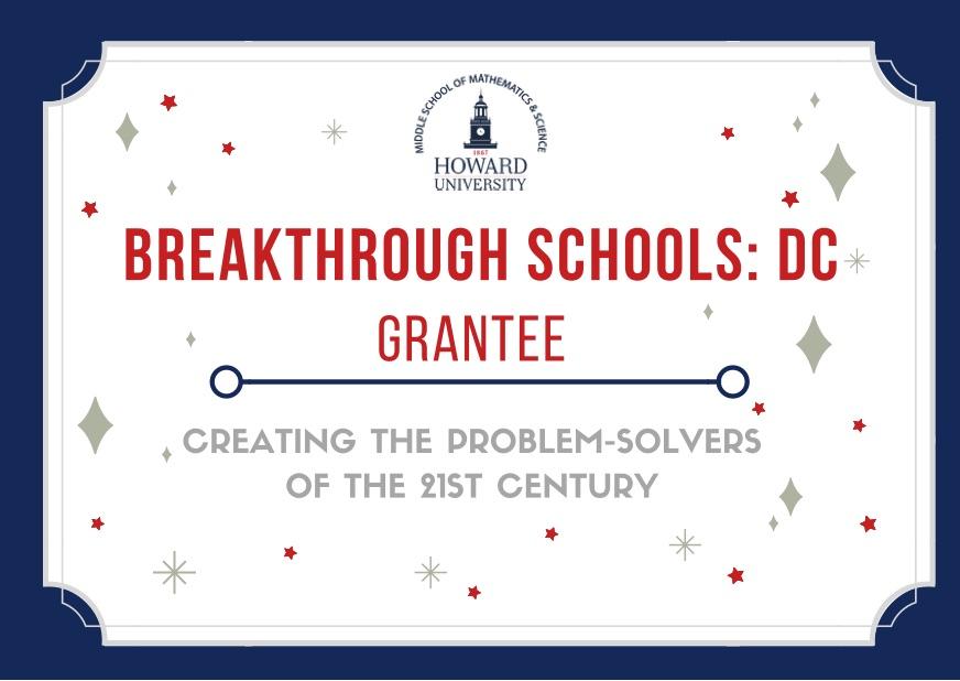 Breakthrough_Schools_Announcement