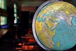 globe-967305_1920[1]