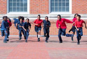 Home - Howard University Middle School